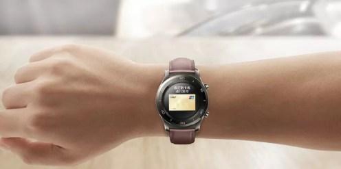 Huawei Watch 2 Pro (2)