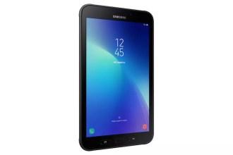Samsung Galaxy Tab Active 2 3