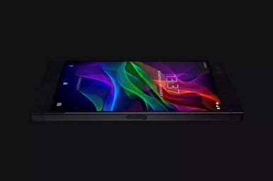 Razer Phone (4)