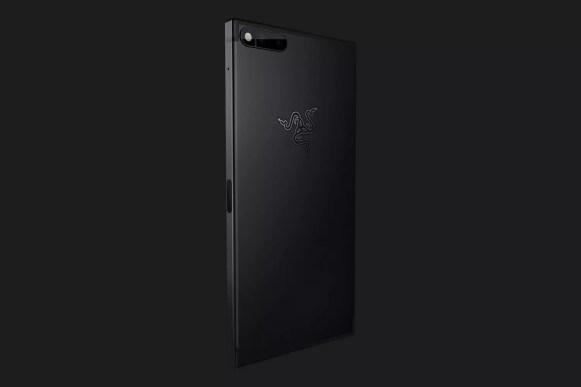 Razer Phone (6)