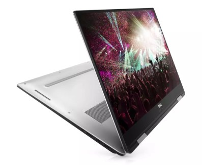 Dell XPS 15 (2018) (2)