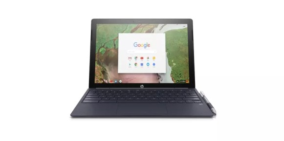 HP Chromebook x2 (3)