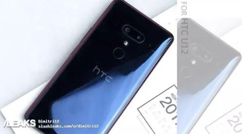 HTC U12 leak (3)