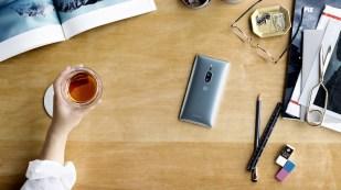 Sony Xperia XZ2 Premium hero (5)