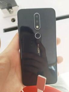 Nokia X6 leak (3)