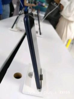 Nokia X6 leak (5)