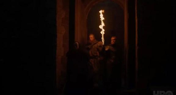 Game of Thrones season 8 trailer (4)