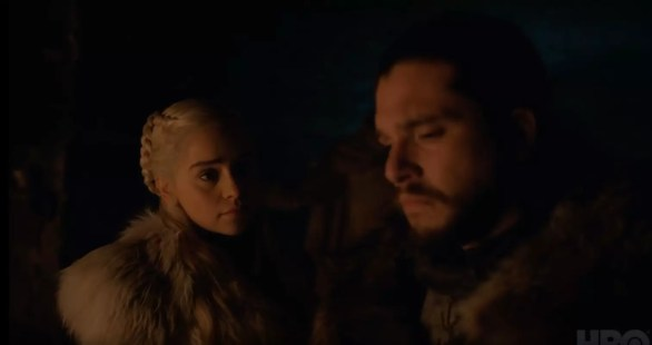 Game of Thrones season 8 trailer (5)