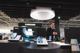 Samsung Hub Kotsovolos Greece 9