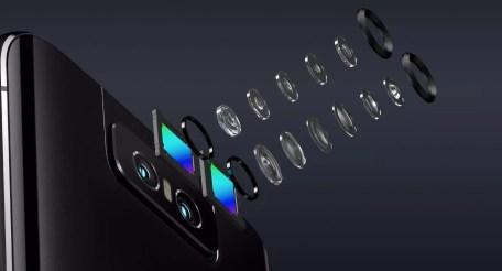 Asus ZenFone 6 4