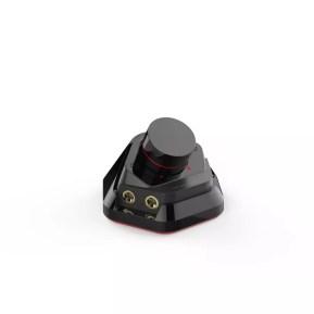 Creative Sound Blaster AE 7 3