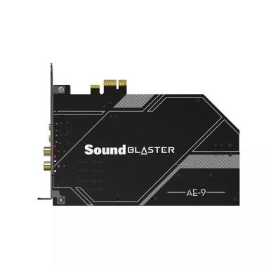 Creative Sound Blaster AE 9 4
