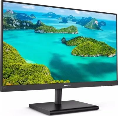 MMD Philips E1 monitor 245E1S