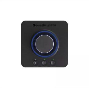 Creative Sound Blaster X3 Product SB X3 04