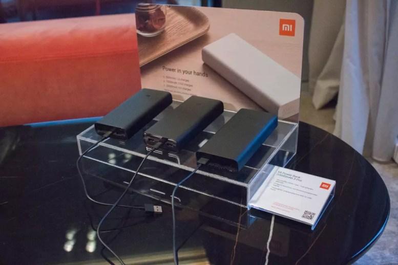 Xiaomi Redmi Note 8 Pro Info Quest Greek launch XBLOG 11
