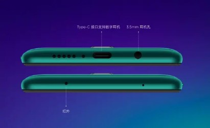Xiaomi Redmi Note 8 Pro Info Quest Greek launch XBLOG 4