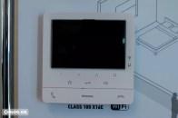 Legrand smart home 4