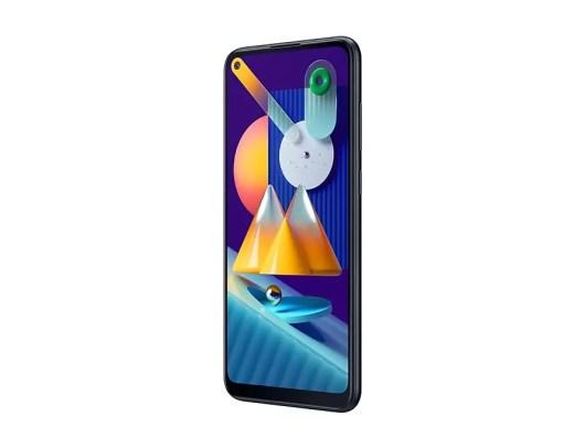 Samsung Galaxy M11 (SM M115) 3