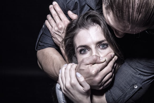 5 Tips to Avoid Being a Victim of Sexual Assault. Avoid becoming a victim of sexual assault by being prepared and by being aware ...