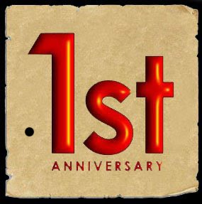 NORVAL_MORRISSEAU_BLOG_-_1st_Year_Anniversary