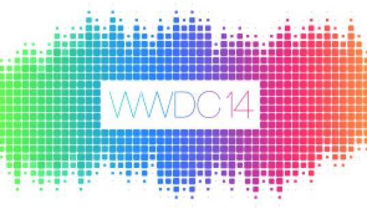 WWDC-2014-Grid-6