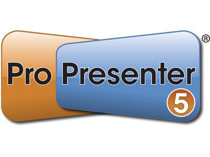 pps-propresenter5