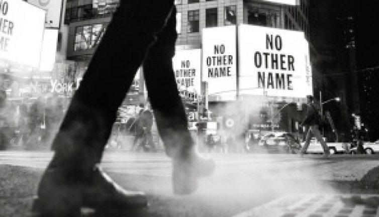 no-other-name-another-album-card-hillsong-collected