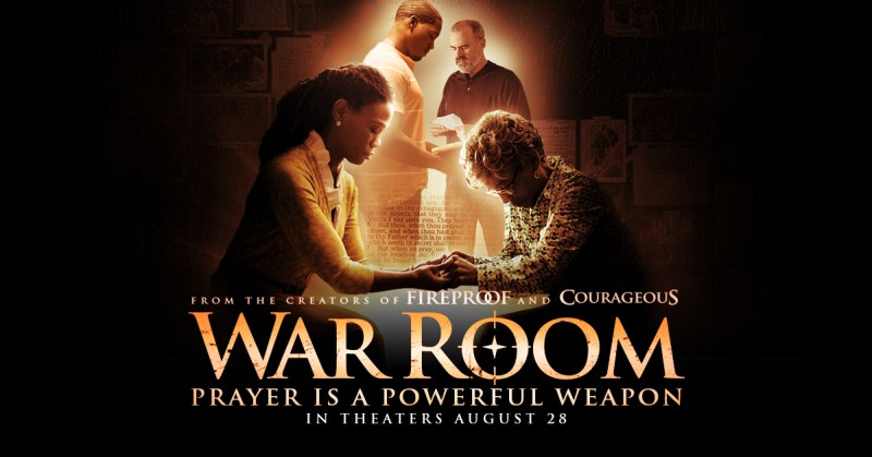 warroommovie