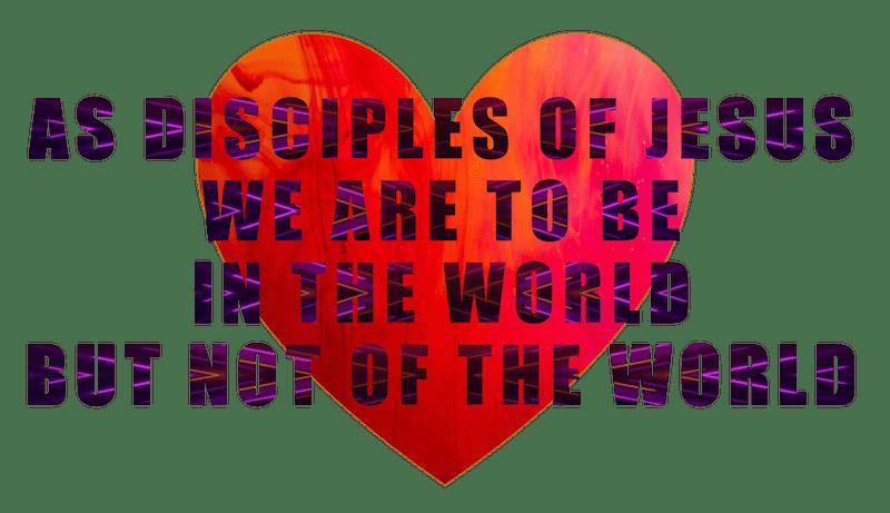 Image result for John 17:13