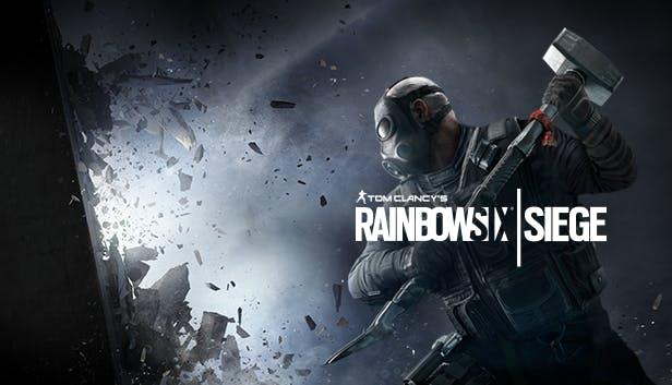 الفريق المطور للعبة Tom Clancy's Rainbow Six Siege ينتقل للعمل على ...