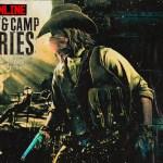 Red Dead Redemption 2: Kostenlose Emotes und mehr in Red Dead Online 💥😭😭💥