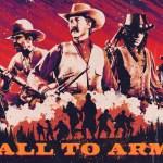 Red Dead Redemption 2: Doppelte Belohnungen in Call to Arms und mehr 💥😭😭💥