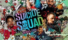 The Suicide Squad – Review