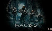 Halo 5 Guardians: Warzone to reinvent Halo Multiplayer?
