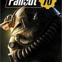 Les Bons Plans du Xbox Live Gold sont en ligne. Vous trouverez tout votre bonheur sur Xbox One ainsi que sur Xbox 360. A…