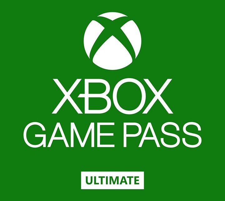 #BonPlan : 3 mois de #XboxGamePass #Ultimate (Xbox Live Gold + Game Pass console/PC) pour 1€ (uniquement pour les nouveaux abonnés) sur le Store Microsoft. N'hésitez pas à RT l'offre https://t.co/IVsowzu6ne pic.twitter.com/AGeLm8c2pb