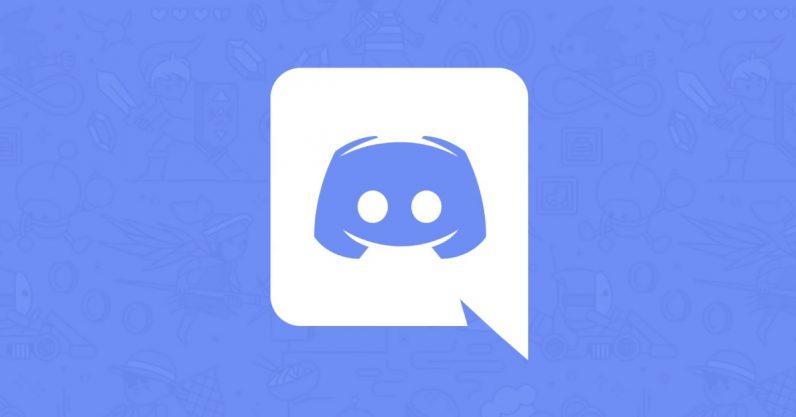Nous avons lancé il y a quelques jours un nouveau salon pour organiser ou rejoindre d'autres joueurs de la communauté #Xbox sur le #XboxLive. Il y a déjà pas mal d'activité alors n'hésitez pas à rejoindre notre serveur. #XboxlivefrLovesYou https://t.co/93MFUwDo7w pic.twitter.com/JFWXAoW2wX