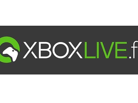 Suivez Inside Xbox lors du X019 avec la Team Xboxlive.fr