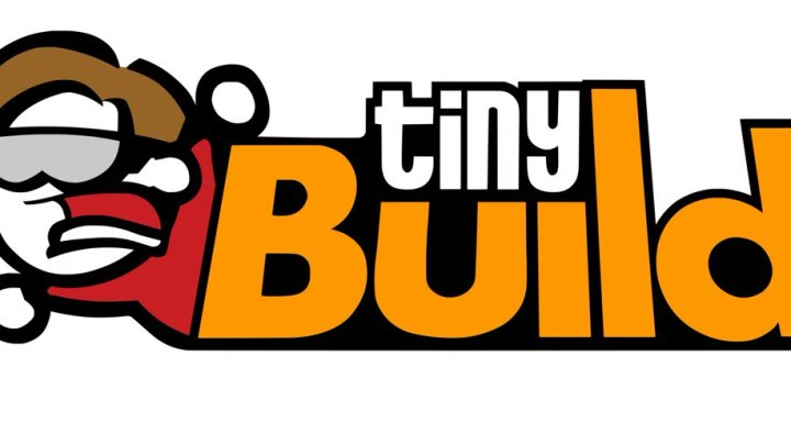 We are excited to announce a partnership with @tinyBuild. Not only do they make epic games, but they wanted to help us bring their games to kids in the hospital. Their goal is 2 make sure EVERY Xbox we deliver to the hospital has their games on it! They. Are. LEGENDS! #ForTheKids pic.twitter.com/1Ac4VKrbrW
