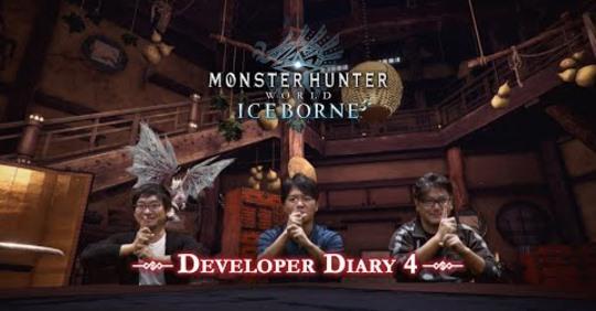 La seconde mise à jour de Monster Hunter World : Iceborne est désormais disponible depuis quelques jours. Elle propose d…