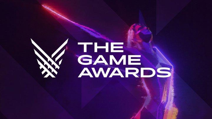 On espère que vous êtes réveillez pour l'évènement The Game Awards 2019 qui commence maintenant !Des Mixpots sont à gagner si vous regardez le live sur Mixer : https://t.co/RMwxYKPjXa pic.twitter.com/8Blm81YwbZ