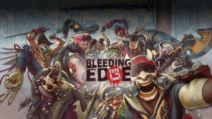 La bêta de @BleedingEdgeNT étant terminée.Donnez votre avis sur le jeu de @NinjaTheory ? pic.twitter.com/CfgyksXHwm