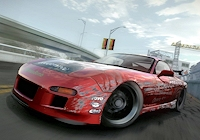 test-Need-For-Speed-Pro-Street-03