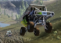 test-MX-vs-ATV-Extreme-Limite-04