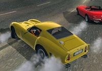 test-Outrun-Online-Arcade-02