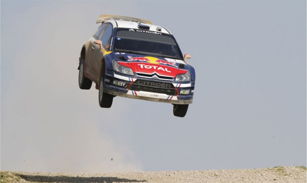 Citroen-C4-WRC-Top-10-Rally-Jumps-1