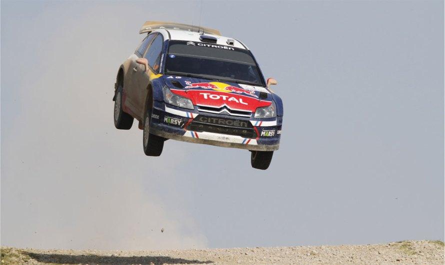 Citroen-C4-WRC-Top-10-Rally-Jumps-1