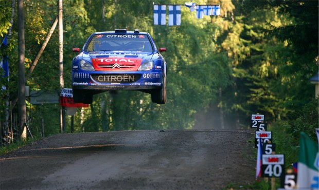 Citroen-C4-WRC-Top-10-Rally-Jumps-8