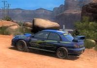 test-sega-rally-online-03