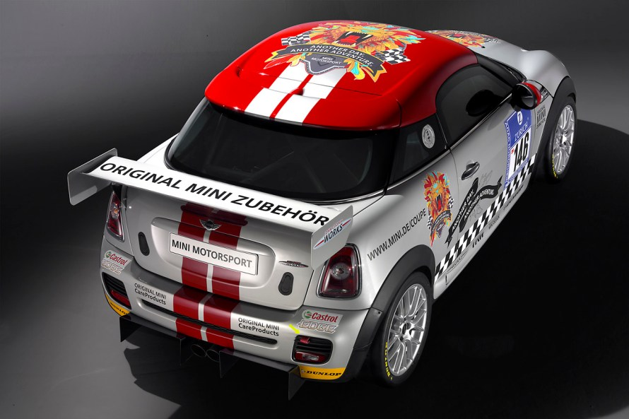 06-mini-john-cooper-works-coupe-endurance-racer
